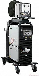 Аппарат импульсной сварки MIG/MAG EWM Phoenix 505 Puls